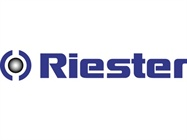 Riester USA LLC